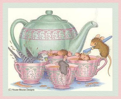 House Mouse Tea on best friend designs, giraffe designs, sassy studio designs, barn owl designs, bald eagle designs, rabbit designs, dog designs, red deer designs, pig designs, mouse trap vehicle designs, grizzly bear designs, memory box designs, country home designs, cat designs, post it note designs, whipper snapper designs, moose designs, zazzle t-shirts designs, winter christmas designs, heaven and earth designs,