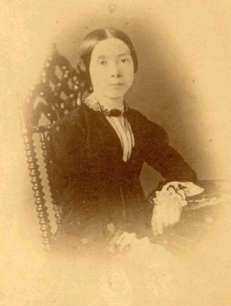 the life of emily elizabeth dickinson This pin was discovered by lisa mayo murphy discover (and save) your own pins on pinterest.